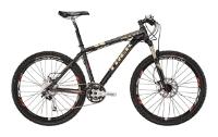 Велосипед TREK 8000 WSD (2010)