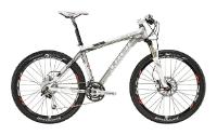 Велосипед TREK 8000 (2010)