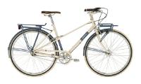 Велосипед TREK Belleville WSD (2010)