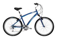 Велосипед TREK Navigator 3.0 (2009)