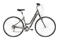 Велосипед TREK 7300 WSD (2010)