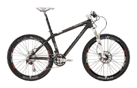 Велосипед TREK Elite 9.7 (2010)