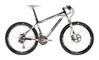 Велосипед TREK Elite 9.8 (2010)