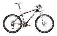 Велосипед TREK Elite 9.9 SSL (2010)