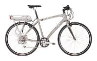 Велосипед TREK FX+ (2010)
