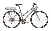 Велосипед TREK FX+ WSD (2010)