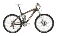 Велосипед TREK Fuel EX 9 (2010)