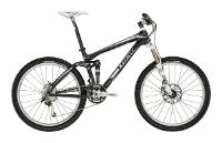 Велосипед TREK Fuel EX 9.8 (2010)