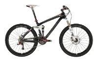 Велосипед TREK Fuel EX 9.9 (2010)