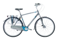 Велосипед TREK L300 Euro (2010)