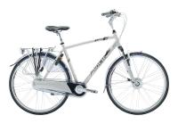 Велосипед TREK L500 Euro (2010)