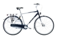 Велосипед TREK Lyon Euro (2010)