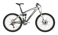 Велосипед TREK Remedy 9.8 (2010)