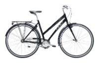 Велосипед TREK S320 Stagger Euro (2010)