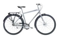Велосипед TREK S520 Euro (2010)