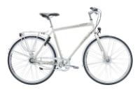 Велосипед TREK S720 Euro (2010)