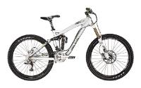 Велосипед TREK Scratch 7 (2010)