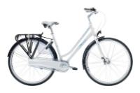 Велосипед TREK St. Tropez Euro (2010)