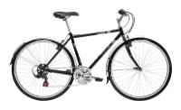 Велосипед TREK T10 Euro (2010)