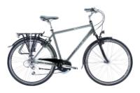 Велосипед TREK T200 Euro (2010)