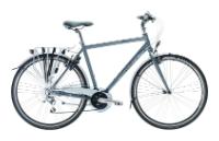 Велосипед TREK T200 SL Euro (2010)