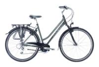 Велосипед TREK T200 Midstep Euro (2010)
