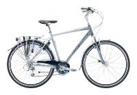 Велосипед TREK T300 Euro (2010)