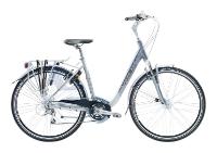 Велосипед TREK T300 Lowstep Euro (2010)
