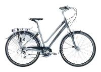 Велосипед TREK T300 Midstep Euro (2010)