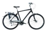 Велосипед TREK T400 Euro (2010)