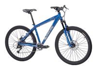 Велосипед Bergamont Blades Dirt (2009)