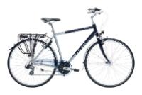 Велосипед TREK T50 Euro (2010)