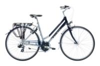 Велосипед TREK T50 Midstep Euro (2010)