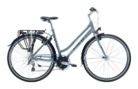 Велосипед TREK T70 Midstep Euro (2010)