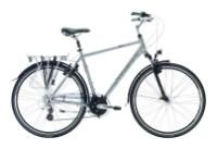 Велосипед TREK T80 21-Speed Euro (2010)