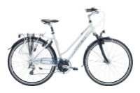Велосипед TREK T80 21-Speed Midstep Euro (2010)