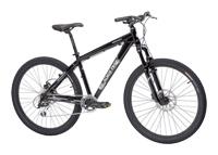 Велосипед Bergamont Blades Disc (2009)