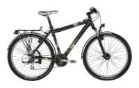Велосипед TREK Ticket 5 Equipped Euro (2010)
