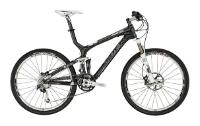 Велосипед TREK Top Fuel 9.8 (2010)