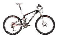 Велосипед TREK Top Fuel 9.9 SSL (2010)