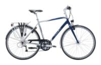 Велосипед TREK X400 Euro (2010)