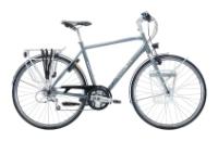 Велосипед TREK X500 Euro (2010)