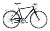 Велосипед TREK X600 Euro (2010)
