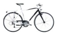 Велосипед TREK X700 Euro (2010)