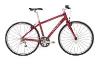 Велосипед TREK 7.5 FX WSD (2010)