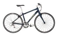 Велосипед TREK 7.6 FX WSD (2010)