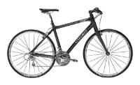Велосипед TREK 7.9 FX (2010)