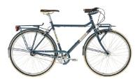 Велосипед TREK Belleville (2010)