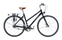 Велосипед TREK Dublin Stagger Euro (2010)