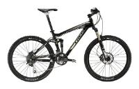 Велосипед TREK Fuel EX 6 (2010)